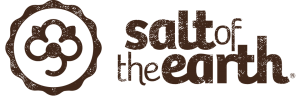 Logo Salt of the Earth