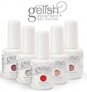 gelish_nails_course